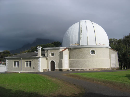 The South African Astronomical Observatory, Cape Town, South Africa.jpg